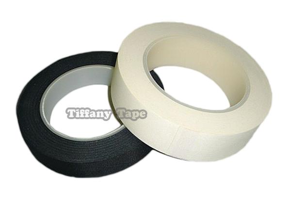 acetate tape