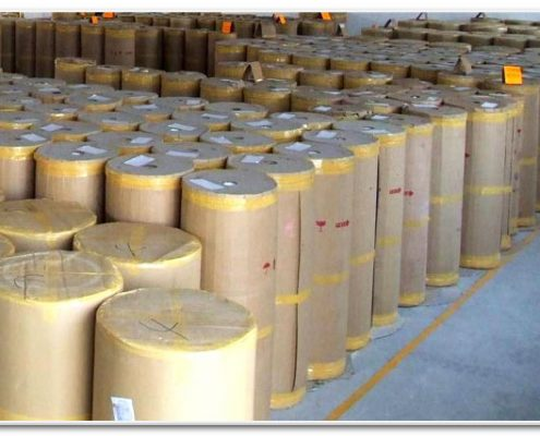 jumbo roll diameter