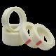uv resistance cross filament tape