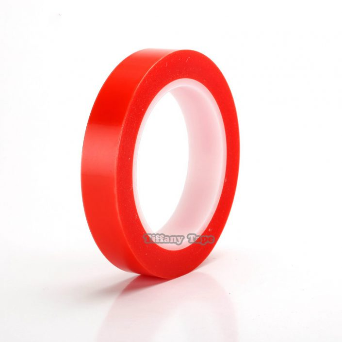 DS PET RED TAPE