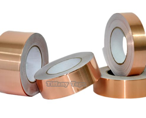 copper-foil-tape