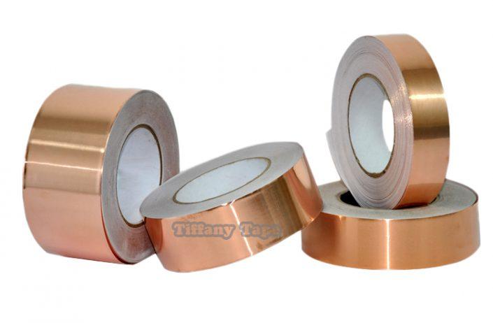 copper-foil-tape