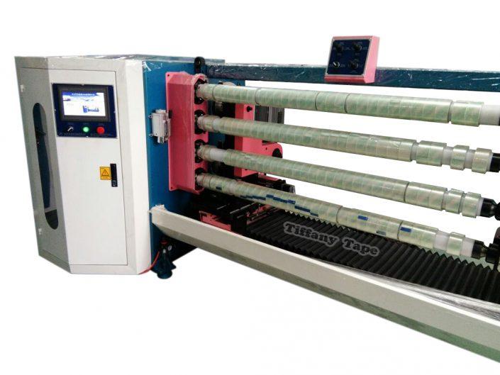 cutting machine 4 shafts 02_04