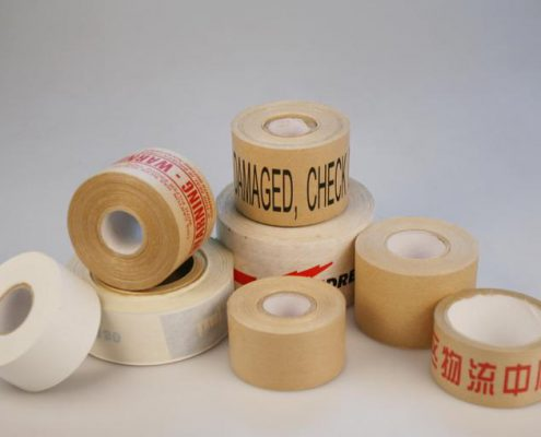 kraft-paper-tape-slider