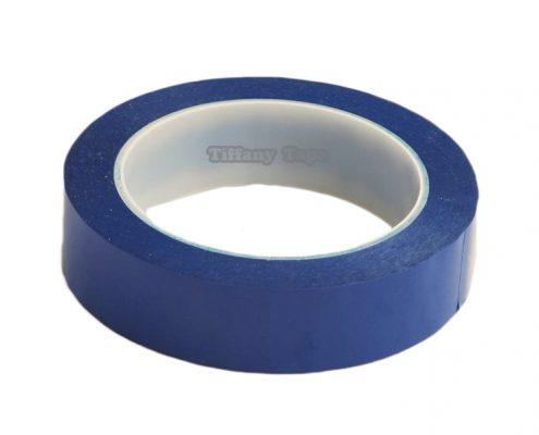 mylar-tape