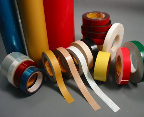 uses-of-adhesive-tape-cover