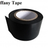 PVC Duct Tape 2