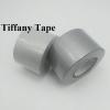 PVC Duct Tape 1