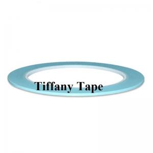 PVC fine-line masking tape (11)