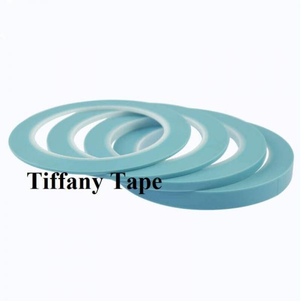 PVC fine-line masking tape (12)