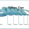 PVC fine-line masking tape (13)