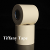 PVC wrapping tape for air conditioner (1)