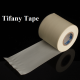 PVC wrapping tape for air conditioner (2)