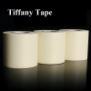 PVC wrapping tape for air conditioner (4)
