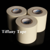PVC wrapping tape for air conditioner (5)