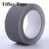 PVEA anti slip tape