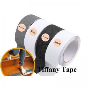 PVEA anti slip tape different colors