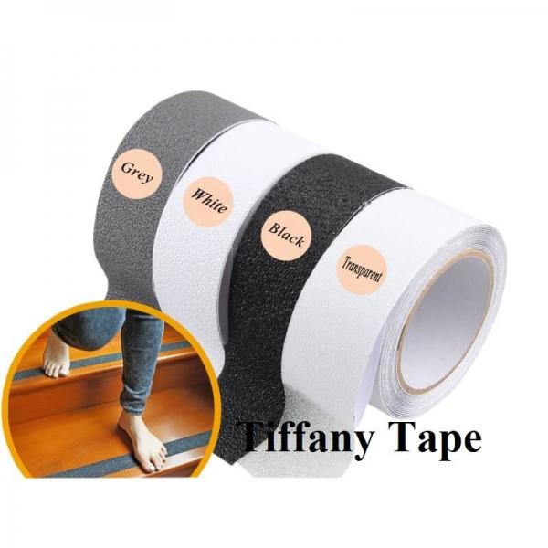 PVEA anti slip tape different colors