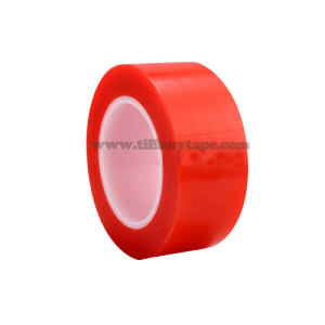 Red PET Tape (1)