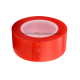Red PET Tape (2)
