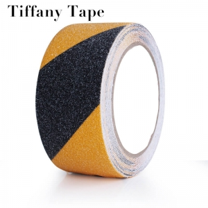 anti slip tape (1)