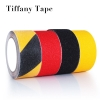anti slip tape (2)