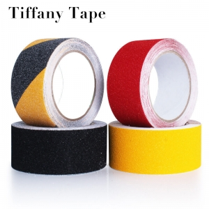 anti slip tape (3)