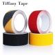 anti slip tape (3)