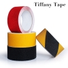 anti slip tape (4)