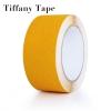 anti slip tape (5)