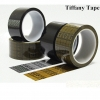 anti static tape with LOGO (2)