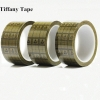 anti static tape with LOGO (4)