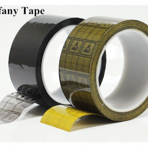 anti static tape with LOGO (7)