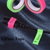 fluorescent gaffer tape (1)