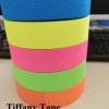 fluorescent gaffer tape (3)
