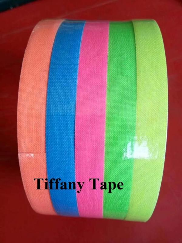 fluorescent gaffer tape (4)
