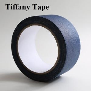 Preminum gaffer tape