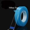 Seamless Magic Nano Tape 2