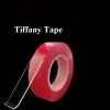nano tape