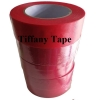 red PE cloth tape (13)