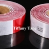 Reflective Tape(Red&White) 3
