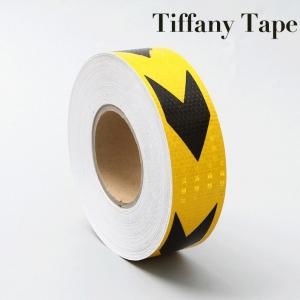 reflective-tape-(16)