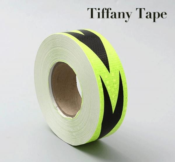 reflective-tape-(25)