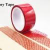 Tamper Security Tape 1