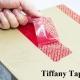 tamper security tape (4)