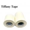 transfer paper tape (1)