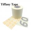 Transfer Paper Tape 1